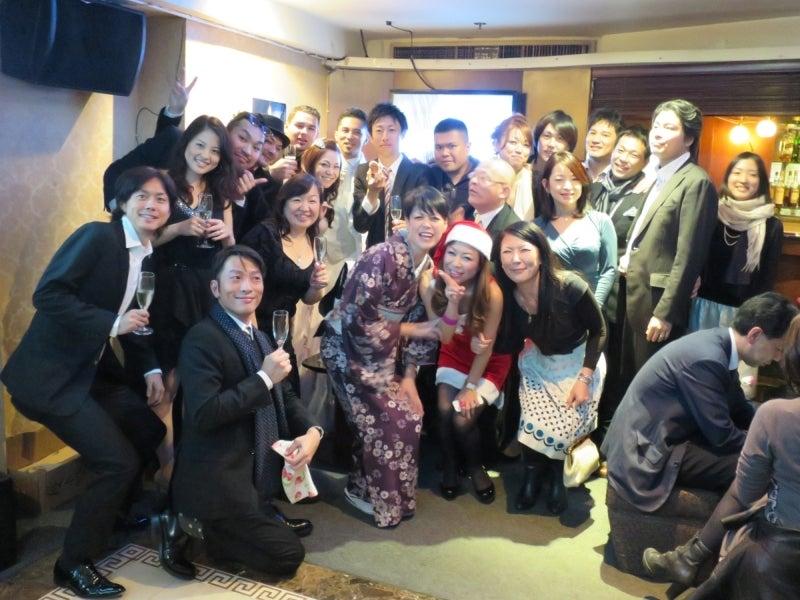 世界を旅する年収1億円ブロガー 川島和正オフィシャルブログ Powered by Ameba-MB3