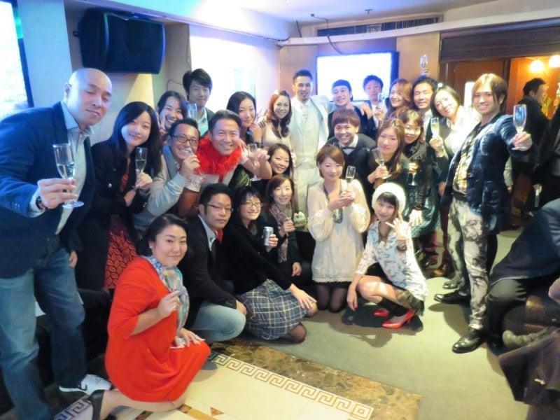 世界を旅する年収1億円ブロガー 川島和正オフィシャルブログ Powered by Ameba-MB4