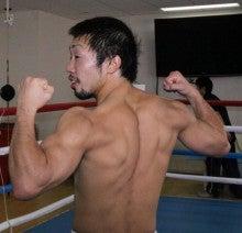 ボクシング・メタボリック-noname~10.jpg