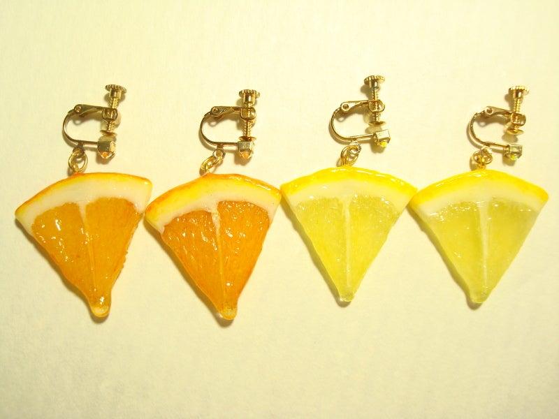 100均で材料が揃う♡プラバンアクセサリーは着色の方法でこんなに変わる!