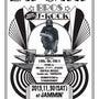 ~LAF CAMP~