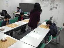 わらび将棋教室-P1008311.jpg