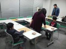 わらび将棋教室-P1008310.jpg