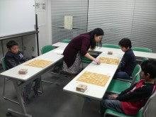 わらび将棋教室-P1008309.jpg