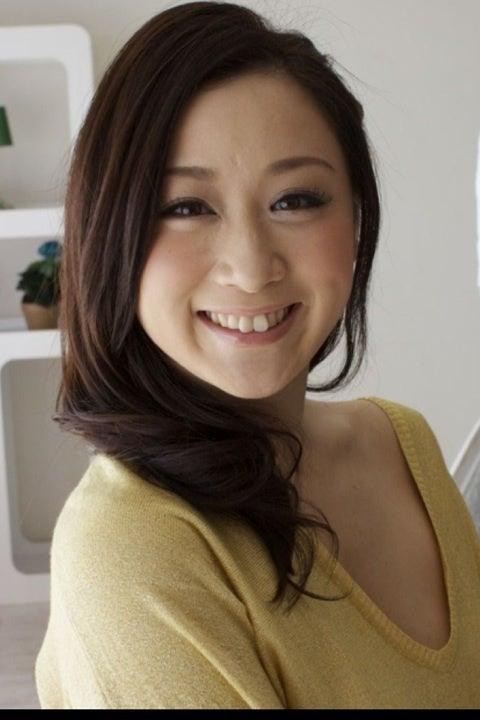 カーリング女子の藤澤五月さん、勘違いしてしまう。  [585351372]YouTube動画>3本 ->画像>114枚