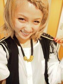 takoyakipurinさんのブログ☆-グラフィック1201001.jpg