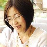 京都から、健康でより輝く貴女を応援するブログ