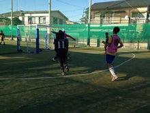 フットサル世田谷のブログ-2013120118