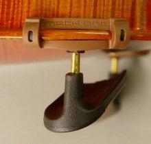グローバル バイオリンセンター オフィシャルブログ
