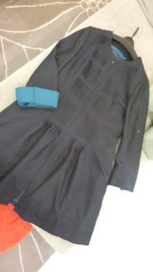 $へその町西脇市のファッションスペース【ユカリ~Yukari~】です。婦人服のことなら何でもご相談ください。-131202_1829~01.jpg