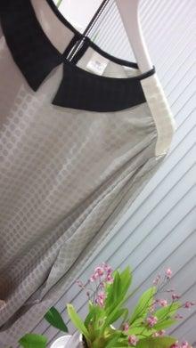 $へその町西脇市のファッションスペース【ユカリ~Yukari~】です。婦人服のことなら何でもご相談ください。-131202_1822~01.jpg