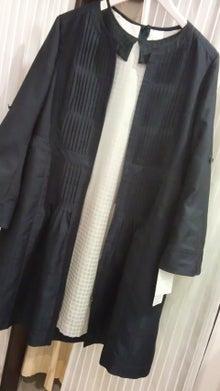 $へその町西脇市のファッションスペース【ユカリ~Yukari~】です。婦人服のことなら何でもご相談ください。-131202_1842~01.jpg