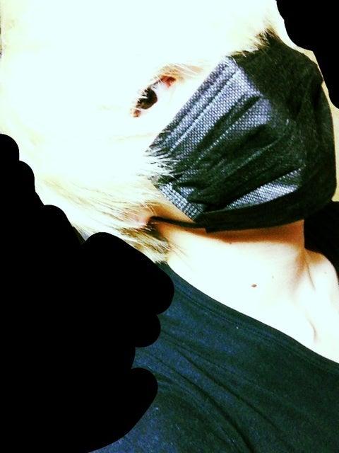 武田玲奈 in 画像板 Part4 [無断転載禁止]©bbspink.comYouTube動画>7本 ->画像>1075枚