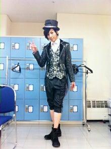 蒼井翔太オフィシャルブログ「BLUE FEATHER」-2013-12-03-00-38-59_deco.jpg