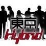 東京Hybrid