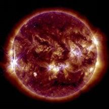 太陽光用地確保2
