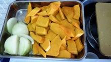 cookingood8のブログ-2013120113140002.jpg