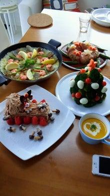 cookingood8のブログ-2013120115210001.jpg
