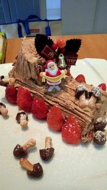 cookingood8のブログ-2013120115150000.jpg