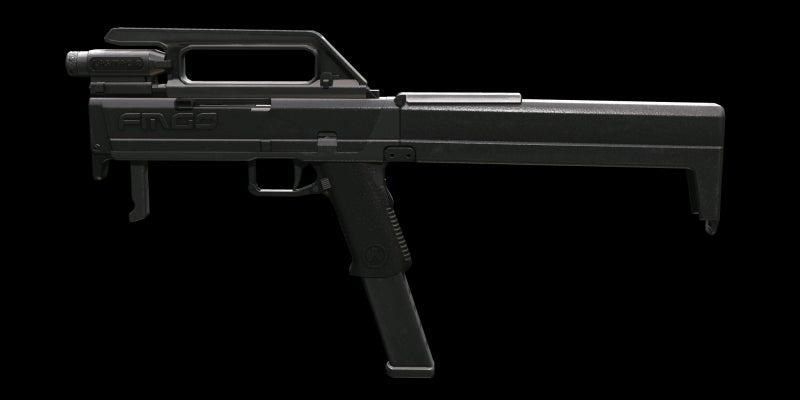 Alliance of Valiant Arms公式ブログ-FMG9_2