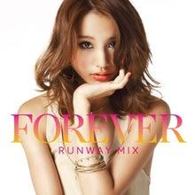 $★『DJ TAKUROW』 blog ★