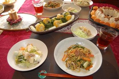 京都・滋賀 今よりもお料理が楽しくなる!カンタン、便利な「タッパーウェア」活用術