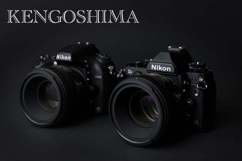 $KEN五島のブログ KenGoshima Photography 北海道の建築・炭鉱遺産・風景写真etc.