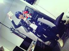 蒼井翔太オフィシャルブログ「BLUE FEATHER」-2013-12-05-23-58-34_deco.jpg
