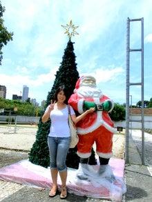 Amor e Paz☆ do Brasil
