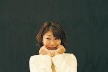 大阪 京都 神戸  心屋メッセンジャー てるぅ 心理カウンセラー 神崎晃有