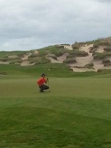 $ANK GOLF オーストラリアNo.1ゴルフアカデミー