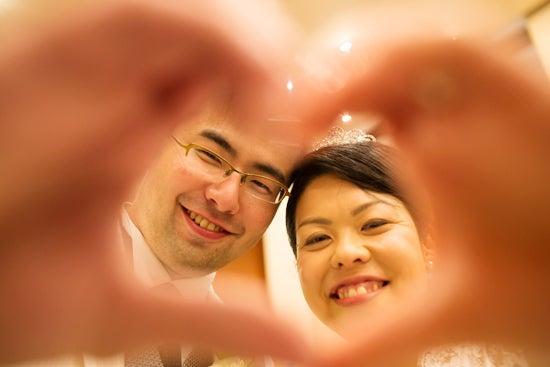 ウエディングカメラマンの裏話*結婚式にまつわるアンなことコンなこと-箱根ホテル 箱根神社 結婚式