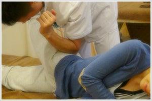 オーダーメイド治療