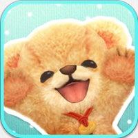 iOS クマ・トモ