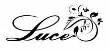 $ルーチェのブログ