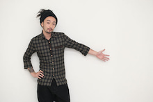 $KIMERAな日常(仮)