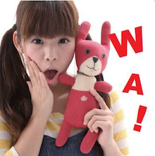 $♡Ray'Blog♡