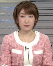 BSニュース 工藤紋子YouTube動画>5本 ->画像>322枚
