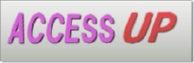 ホームページとブログの違いを検証ブログ-Access-up-01