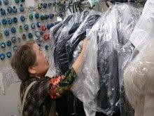 $川崎大師駅徒歩3分 洋服のお直し屋さん「メリーズハウス」