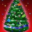 クリスマスキャンペー…
