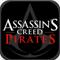 iOS Assassin's Creed Pirates
