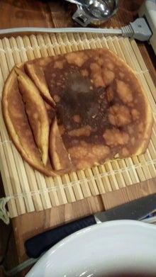 cookingood8のブログ-2013120720420000.jpg
