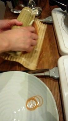 cookingood8のブログ-2013120720420001.jpg