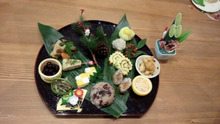 cookingood8のブログ-2013120721540000.jpg