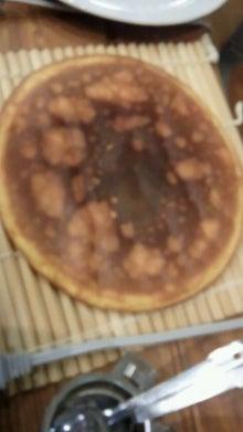 cookingood8のブログ-2013120720410000.jpg