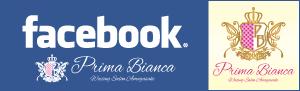 $Prima Bianca【ブラジリアンワックス 尼崎】プリマビアンカ-facebook_PrimaBianca