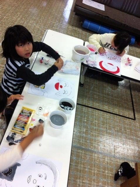 能登からワクワク★あなろぐYOUのアートブログ-IMG_5390.jpg