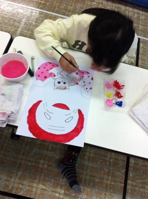 能登からワクワク★あなろぐYOUのアートブログ-IMG_5752.jpg
