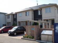 岸和田市 賃貸マンション情報-ホワイトハウスⅡ 外観